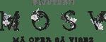 MOSV Logo