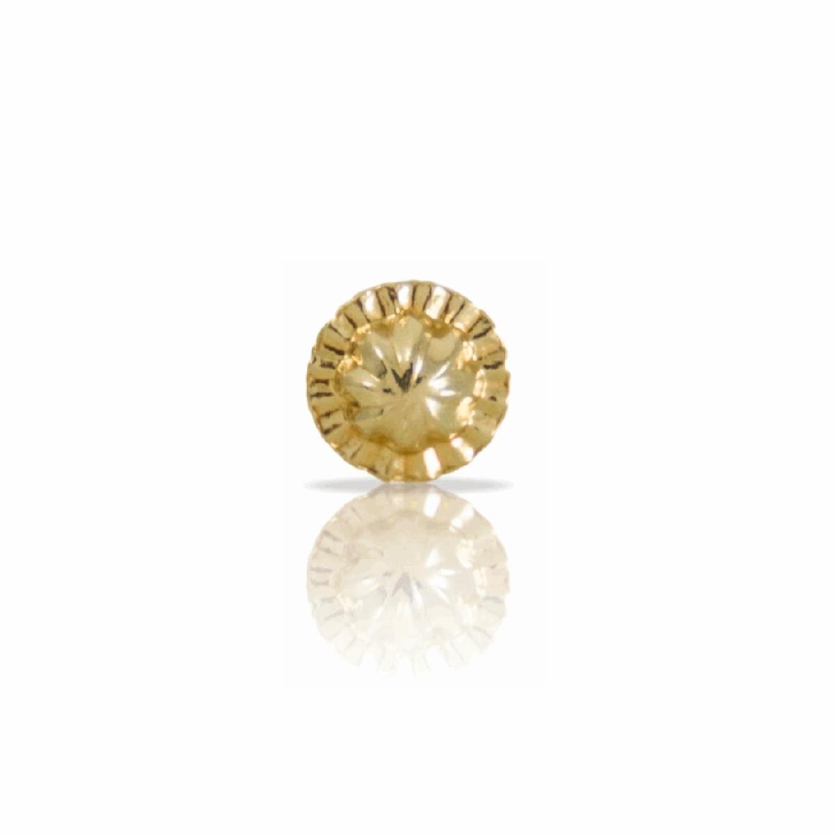Capacel aur