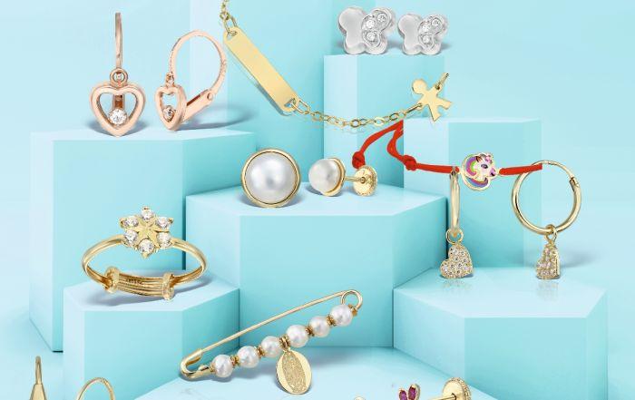 Achiziționează bijuterii online.