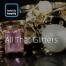 Concurs design de bijuterii