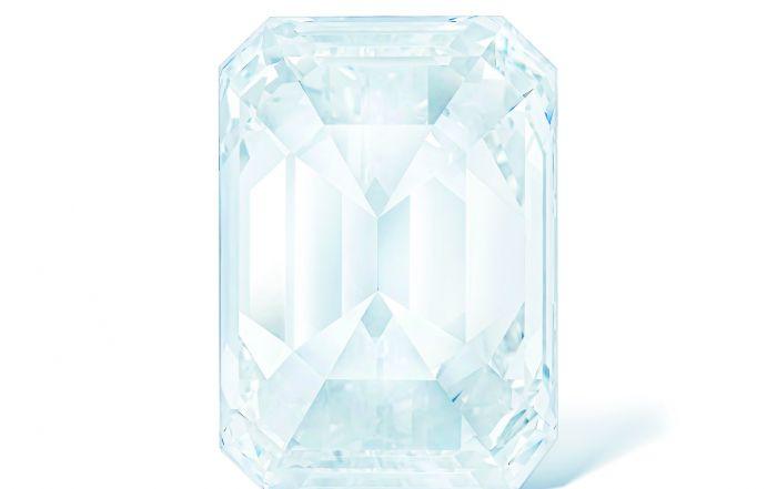Diamantul The Spectacle